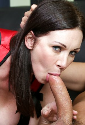 RayVeness, Will Powers